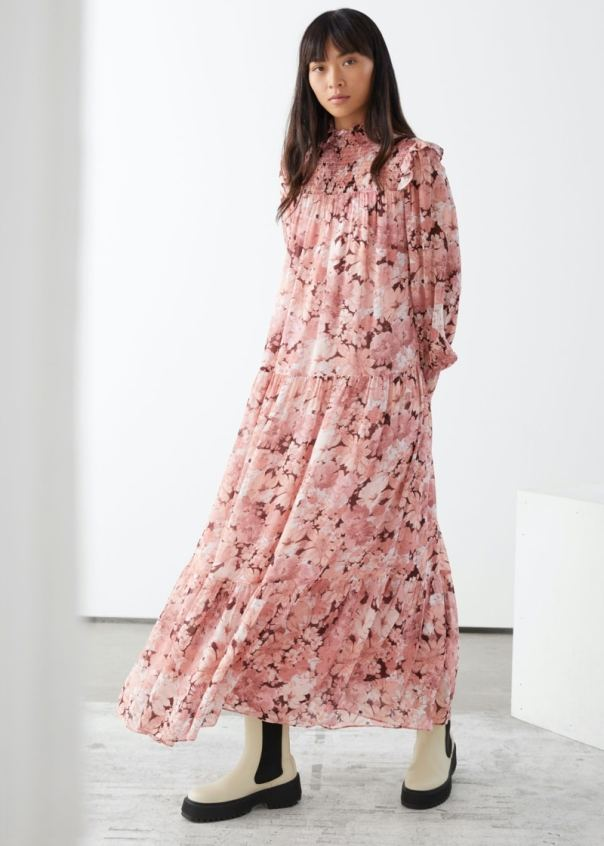 Other-Stories-Smocked-Maxi-Dress-pink