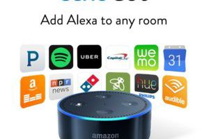 https://i1.wp.com/www.poppysweeps.com/wp-content/uploads/2016/10/10-8-16-Amazon-Echo-Dot-e1475695069630-300x200.jpg?resize=300%2C200