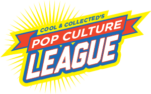 league_logo1
