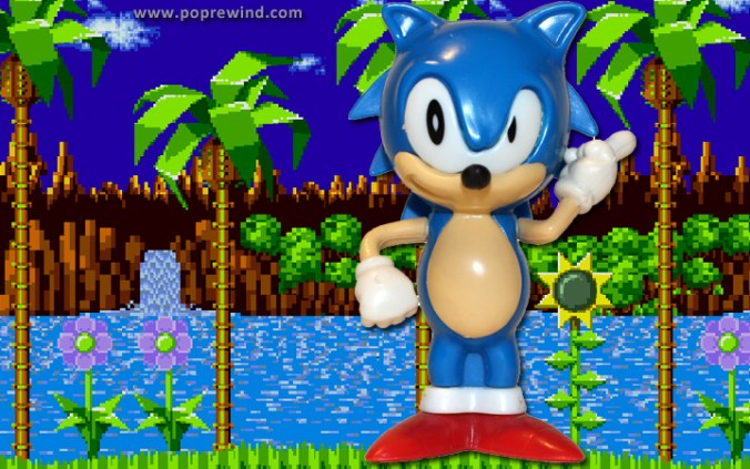 sonic_title001