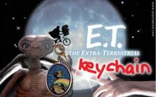 etkeychain001a