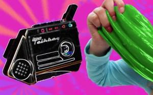 toyswehadtitle01a
