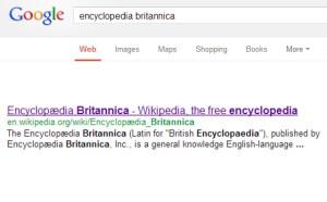 encyclopediagoogle01