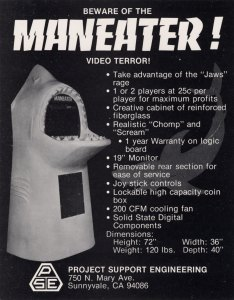 maneater_flyer