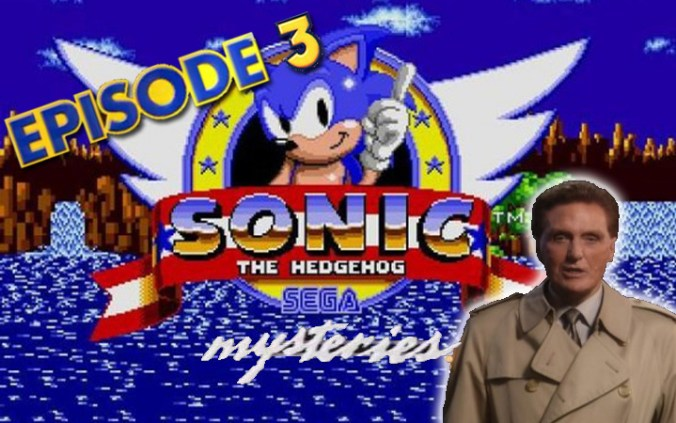 sonicmysteries_part3