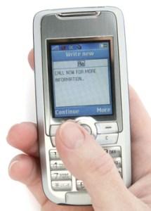 textmessage01