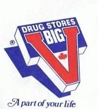 big-v-logo