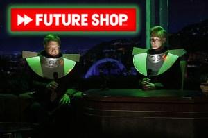 futureconan001