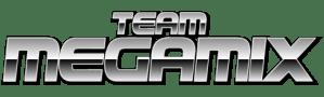 teamMegamix_logo