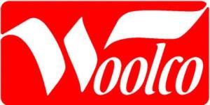 woolco-logo