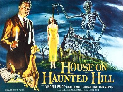 houseonhauntedhill01