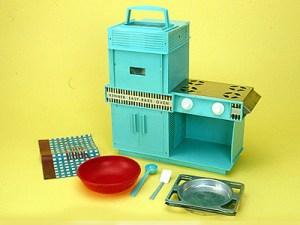 easy-bake-oven-1969