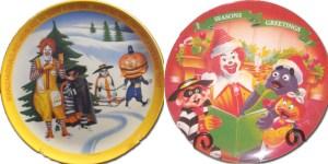 mcdonalds-christmas-plates