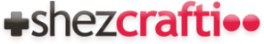 shezcrafti-logo