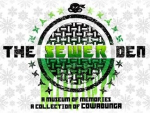 the-sewer-den