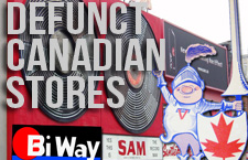 defunct-canadian-stores-feature