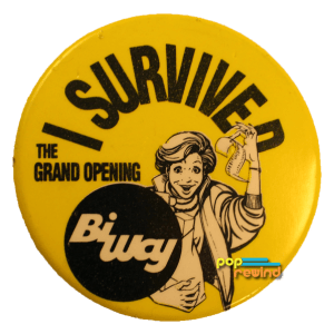 i-survived-biway-button