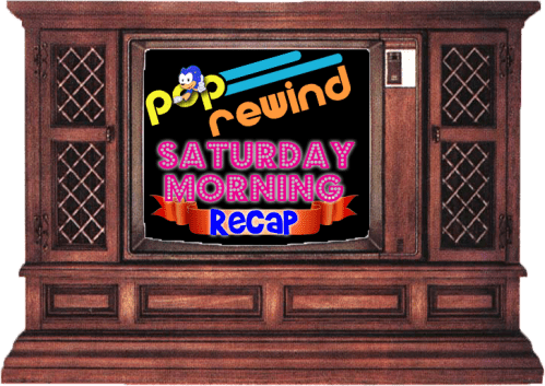 saturday-morning-recap