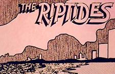 riptidestitle_001