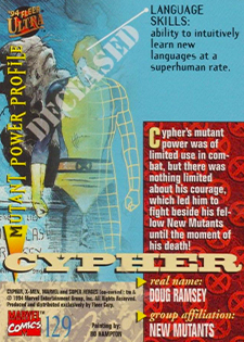 cypher_001