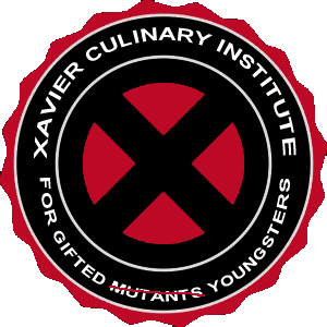 xmen-culinary-logo