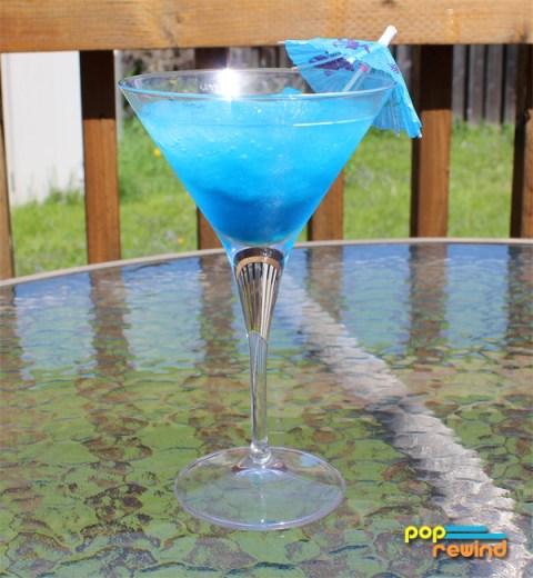 xmen-iceman-drink