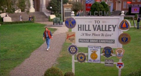 hill-valley-bttf