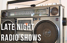 late-night-radio-shows