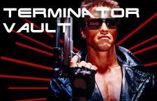 terminator-feature