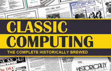 classic-computing-feature
