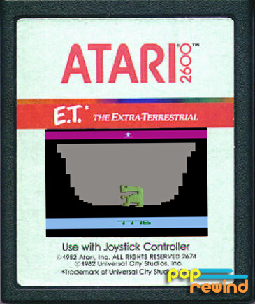 et-cookie-atari-cart