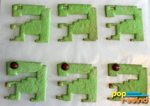 et-cookies-005