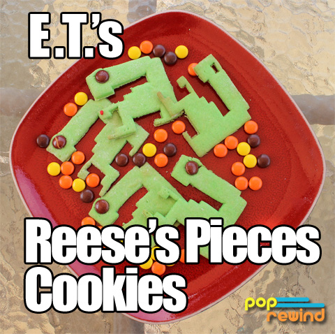 et-cookies-008a