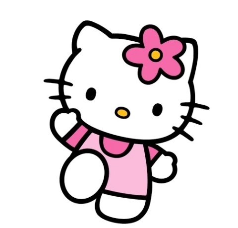 hello-kitty-wtf
