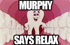 murphy-molar-feature