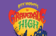 rick-moranis-gravedale-high-feature