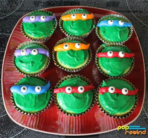 tmnt-cupcakes-008