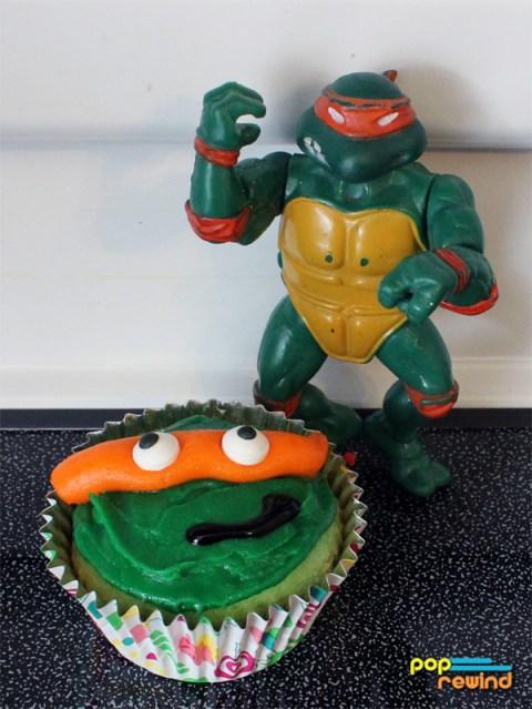 tmnt-cupcakes-011