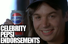 pepsi-endorsement-feature