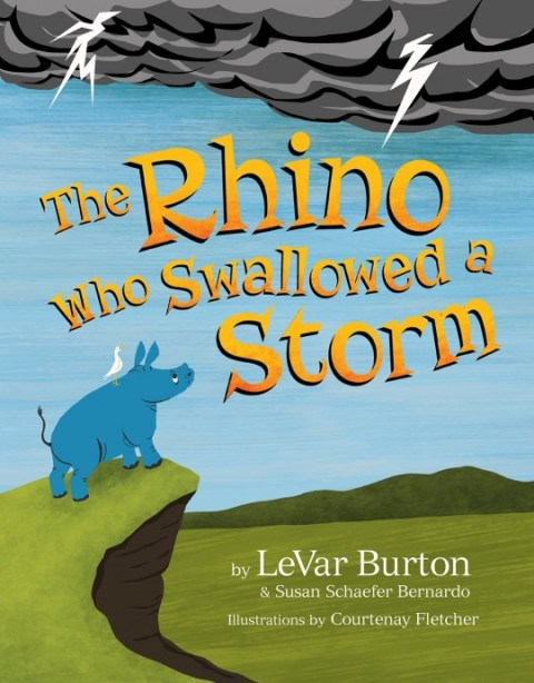 the-rhino-who-swallowed-a-storm