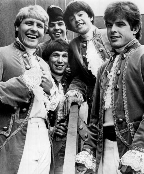 Paul_Revere_and_the_Raiders_1967