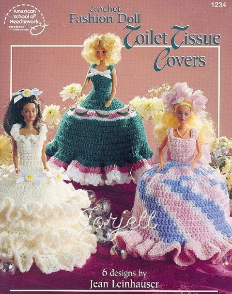 barbie-toilet-tissue-cover