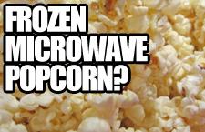 frozen-microwave-popcorn