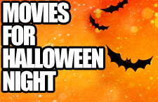 hween-movies-feature