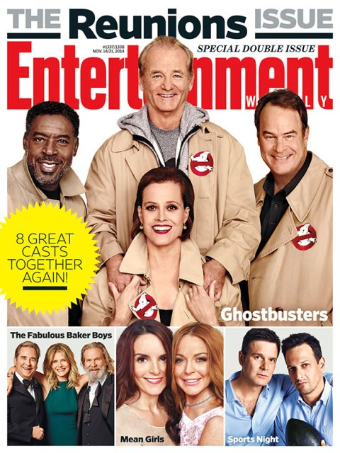 entertainment-weekly-gb-cover