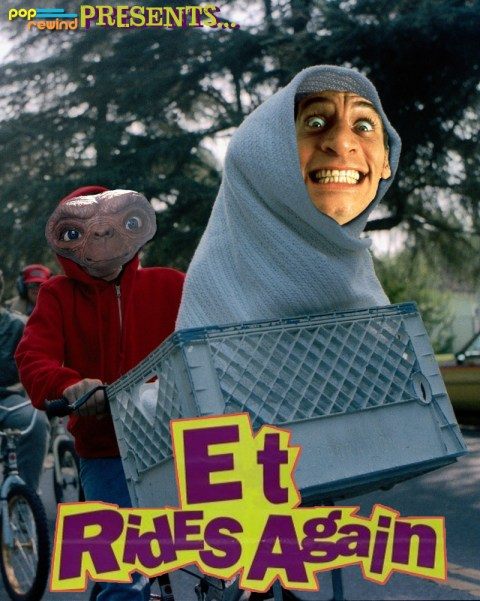 et-rides-again-version2