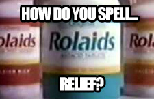 rolaids-feature