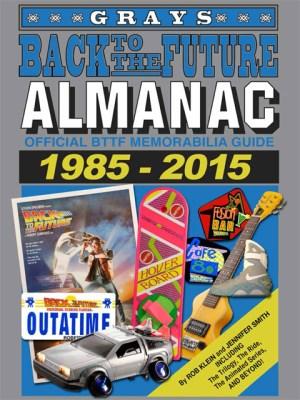 bttf-almanac-cover