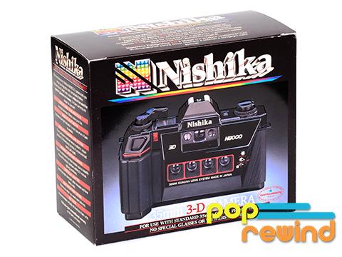 n8000-boxfront_001