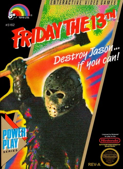 friday-the-13th-ljn.